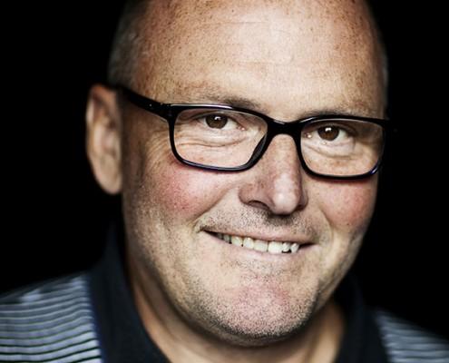 Anders Bjørn Langelo