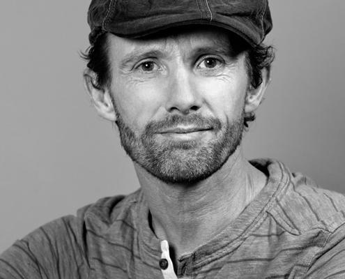 Lars Bjørn