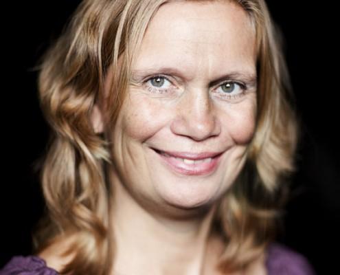 Lisbeth Klixbüll