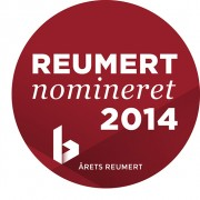 Reumert_nomineret2014-1