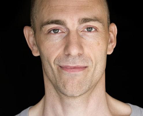 Ole Birger Hansen