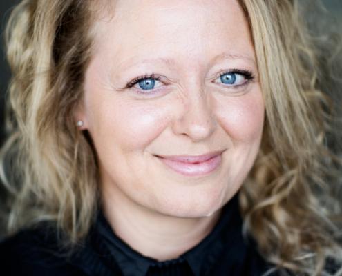 Camilla Skavn