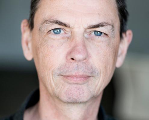 Thomas Eisenhardt